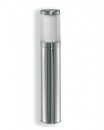 BOLLARDS-Titano INOX LED