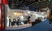 HONG KONG LIGHTING FAIR AUTUMN 2016
